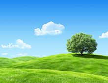 環境対策関連製品